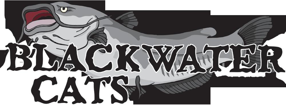 BWC_logo_White(1)