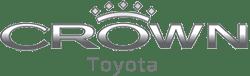 Crown Toyota Canada logo