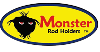 monster-rod-holders-logo new