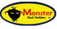 monster-rod-holders-logo new