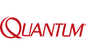 Quantum Fishing logo